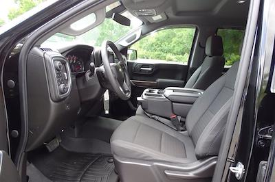 2020 Silverado 1500 Double Cab 4x4,  Pickup #PS8114 - photo 14