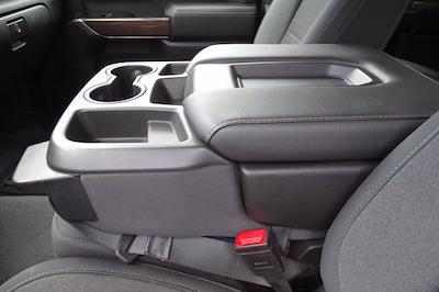 2020 Silverado 1500 Double Cab 4x4,  Pickup #PS8114 - photo 16