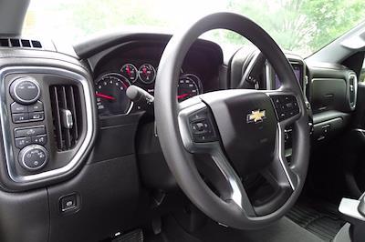 2020 Silverado 1500 Double Cab 4x4,  Pickup #PS8114 - photo 18