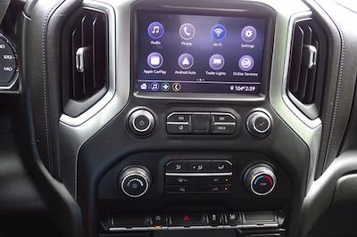 2020 Silverado 1500 Double Cab 4x4,  Pickup #PS8114 - photo 21