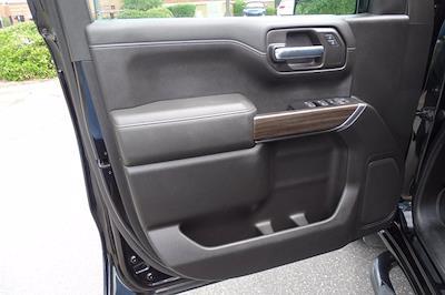 2020 Silverado 1500 Double Cab 4x4,  Pickup #PS8114 - photo 29