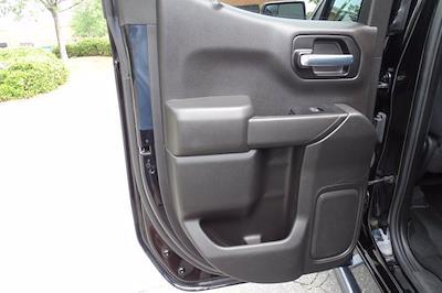 2020 Silverado 1500 Double Cab 4x4,  Pickup #PS8114 - photo 33