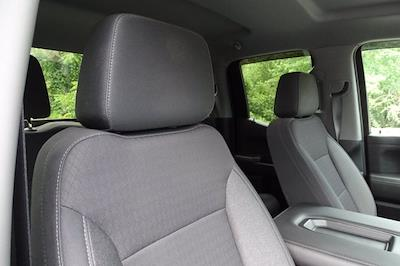 2020 Silverado 1500 Double Cab 4x4,  Pickup #PS8114 - photo 37