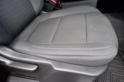 2020 Silverado 1500 Double Cab 4x4,  Pickup #PS8114 - photo 38