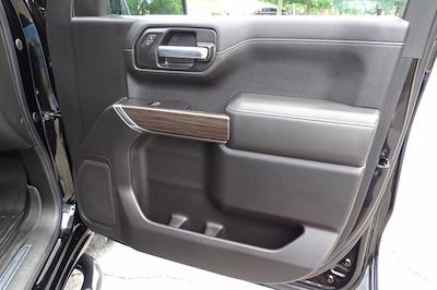 2020 Silverado 1500 Double Cab 4x4,  Pickup #PS8114 - photo 40