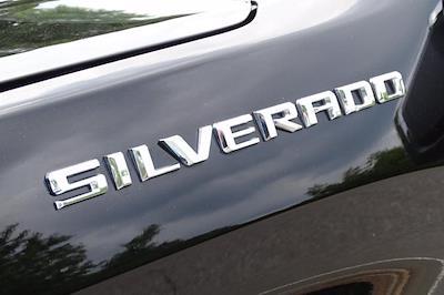 2020 Silverado 1500 Double Cab 4x4,  Pickup #PS8114 - photo 42