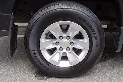2020 Silverado 1500 Double Cab 4x4,  Pickup #PS8114 - photo 46