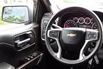 2020 Silverado 1500 Double Cab 4x4,  Pickup #PS8114 - photo 12