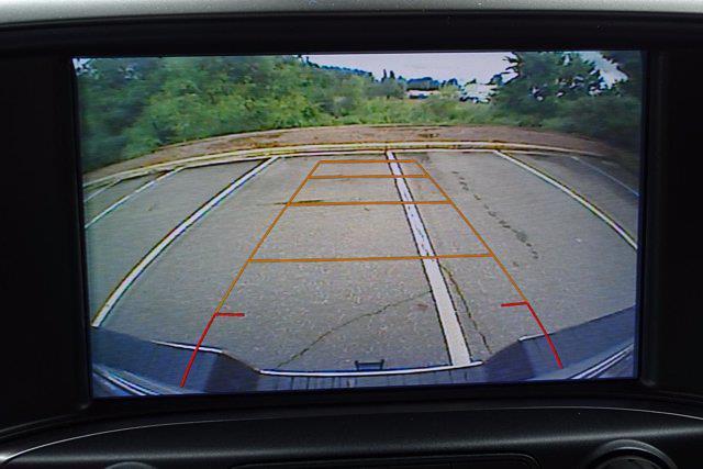 2017 Silverado 2500 Crew Cab 4x4,  Pickup #PS8158 - photo 23