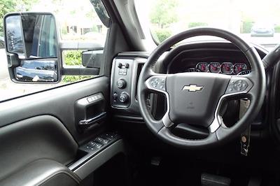 2017 Silverado 2500 Crew Cab 4x4,  Pickup #PS8158 - photo 14