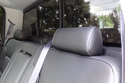 2017 Silverado 2500 Crew Cab 4x4,  Pickup #PS8158 - photo 38