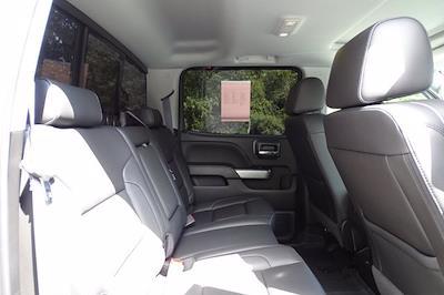 2017 Silverado 2500 Crew Cab 4x4,  Pickup #PS8158 - photo 40