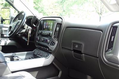 2017 Silverado 2500 Crew Cab 4x4,  Pickup #PS8158 - photo 45