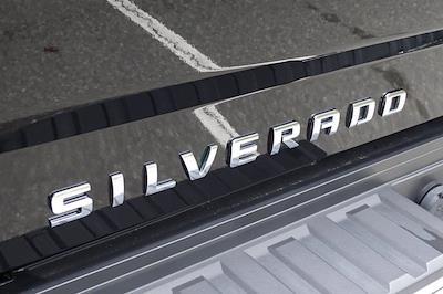 2017 Silverado 2500 Crew Cab 4x4,  Pickup #PS8158 - photo 51