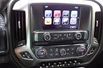 2017 Silverado 2500 Crew Cab 4x4,  Pickup #PS8158 - photo 22