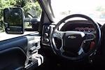 2018 Silverado 2500 Crew Cab 4x4,  Pickup #PS8163 - photo 13