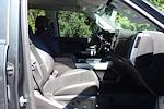 2018 Silverado 2500 Crew Cab 4x4,  Pickup #PS8163 - photo 41