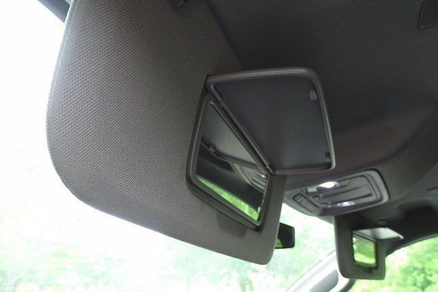2020 Chevrolet Silverado 1500 Crew Cab 4x4, Pickup #SA7956 - photo 29