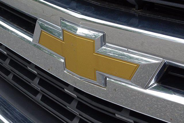2020 Chevrolet Silverado 1500 Crew Cab 4x4, Pickup #SA7956 - photo 35