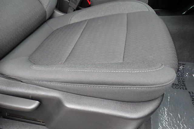 2020 Chevrolet Silverado 1500 Crew Cab 4x4, Pickup #SA7956 - photo 43