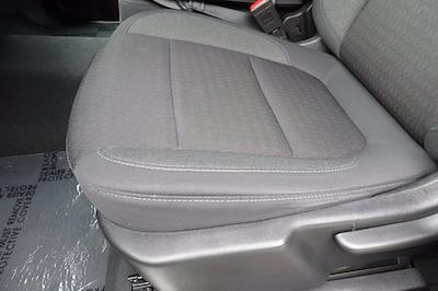 2020 Chevrolet Silverado 1500 Crew Cab 4x4, Pickup #SA7956 - photo 16