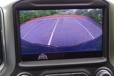 2020 Chevrolet Silverado 1500 Crew Cab 4x4, Pickup #SA7956 - photo 22