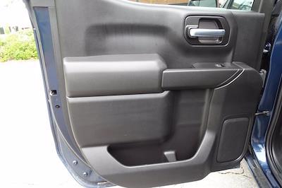 2020 Chevrolet Silverado 1500 Crew Cab 4x4, Pickup #SA7956 - photo 34