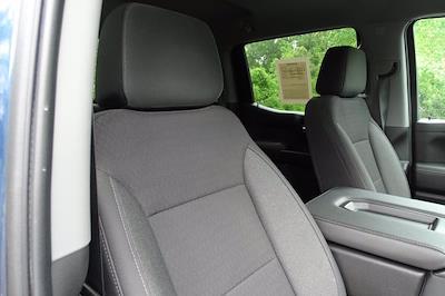 2020 Chevrolet Silverado 1500 Crew Cab 4x4, Pickup #SA7956 - photo 42