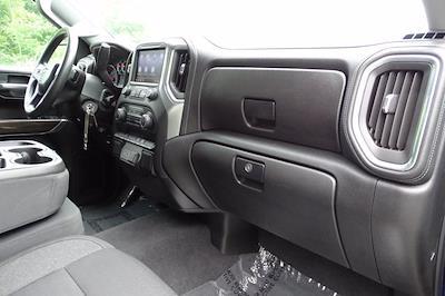 2020 Chevrolet Silverado 1500 Crew Cab 4x4, Pickup #SA7956 - photo 44