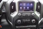 2020 Chevrolet Silverado 1500 Crew Cab 4x4, Pickup #SA7956 - photo 21