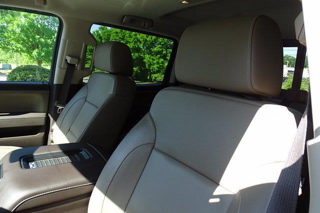 2017 GMC Sierra 1500 Crew Cab 4x4, Pickup #SA7991 - photo 16