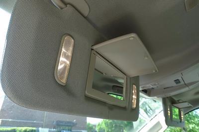 2017 GMC Sierra 1500 Crew Cab 4x4, Pickup #SA7991 - photo 33