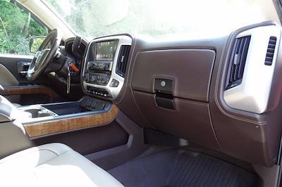 2017 GMC Sierra 1500 Crew Cab 4x4, Pickup #SA7991 - photo 50