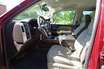2017 GMC Sierra 1500 Crew Cab 4x4, Pickup #SA7991 - photo 15