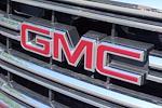 2017 GMC Sierra 1500 Crew Cab 4x4, Pickup #SA7991 - photo 39