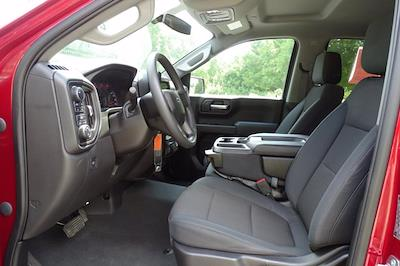 2019 Chevrolet Silverado 1500 Crew Cab 4x4, Pickup #SA8056 - photo 14