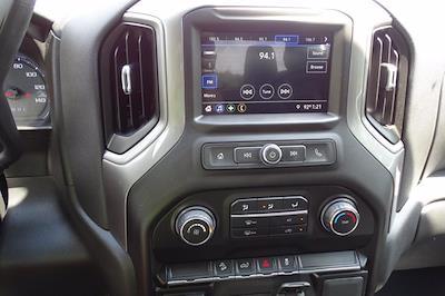 2019 Chevrolet Silverado 1500 Crew Cab 4x4, Pickup #SA8056 - photo 21