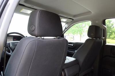 2019 Chevrolet Silverado 1500 Crew Cab 4x4, Pickup #SA8056 - photo 30