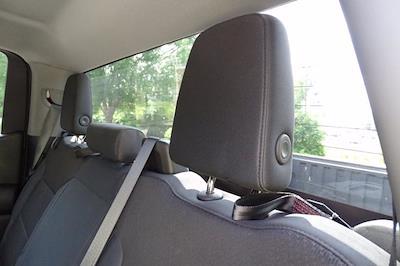 2019 Chevrolet Silverado 1500 Crew Cab 4x4, Pickup #SA8056 - photo 31