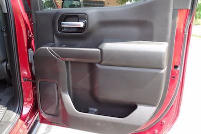 2019 Chevrolet Silverado 1500 Crew Cab 4x4, Pickup #SA8056 - photo 39