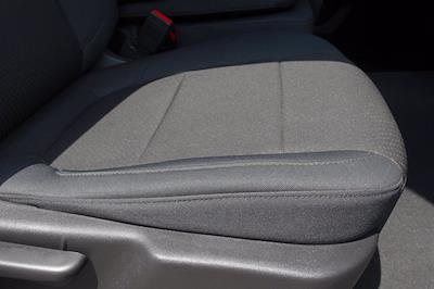 2019 Chevrolet Silverado 1500 Crew Cab 4x4, Pickup #SA8056 - photo 42