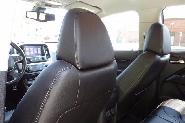 2018 Colorado Crew Cab 4x4,  Pickup #SA8056A - photo 32