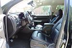 2018 Colorado Crew Cab 4x4,  Pickup #SA8056A - photo 13
