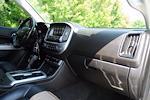 2018 Colorado Crew Cab 4x4,  Pickup #SA8056A - photo 40