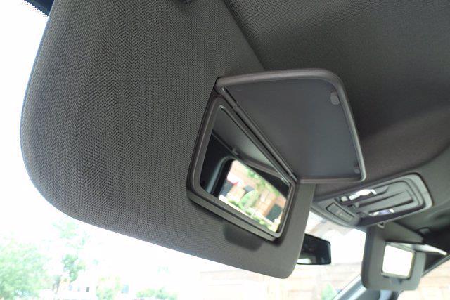 2020 Chevrolet Silverado 1500 Double Cab 4x4, Pickup #SA8067 - photo 29