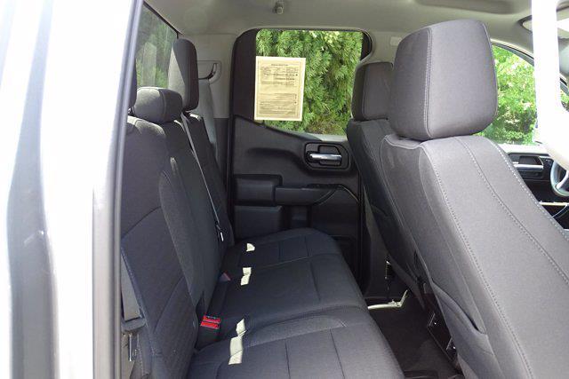 2020 Chevrolet Silverado 1500 Double Cab 4x4, Pickup #SA8067 - photo 40