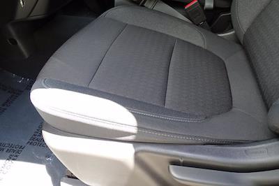 2020 Chevrolet Silverado 1500 Double Cab 4x4, Pickup #SA8067 - photo 17