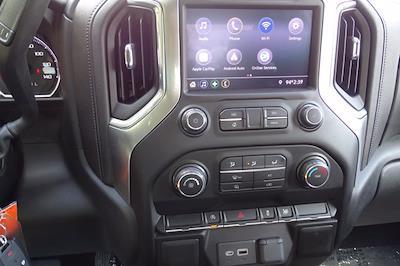 2020 Chevrolet Silverado 1500 Double Cab 4x4, Pickup #SA8067 - photo 21