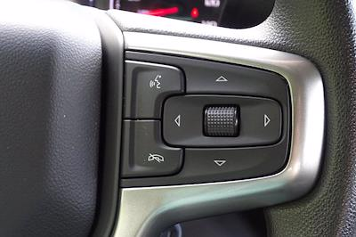 2020 Chevrolet Silverado 1500 Double Cab 4x4, Pickup #SA8067 - photo 24