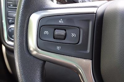 2020 Chevrolet Silverado 1500 Double Cab 4x4, Pickup #SA8067 - photo 25